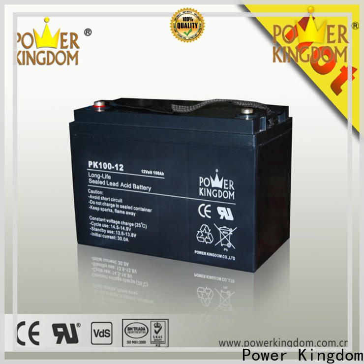 Best agm deep cycle battery prices company solar and wind power system
