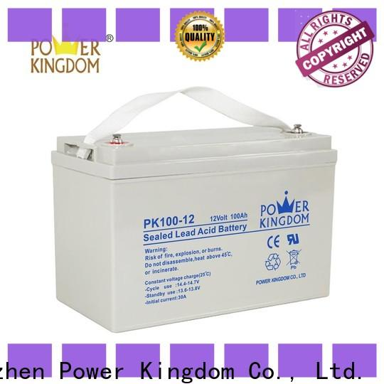 mechanical operation group 49 agm battery for business Power tools