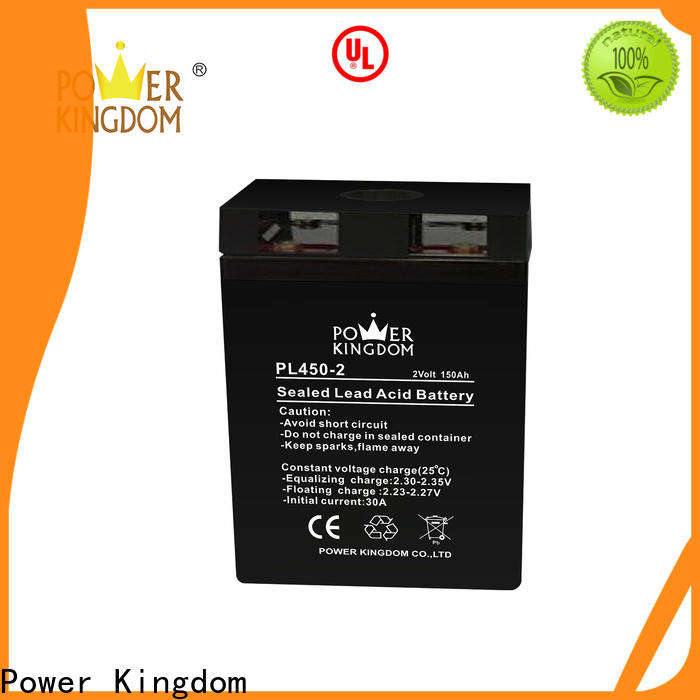 good quality ups gel battery factory fire system