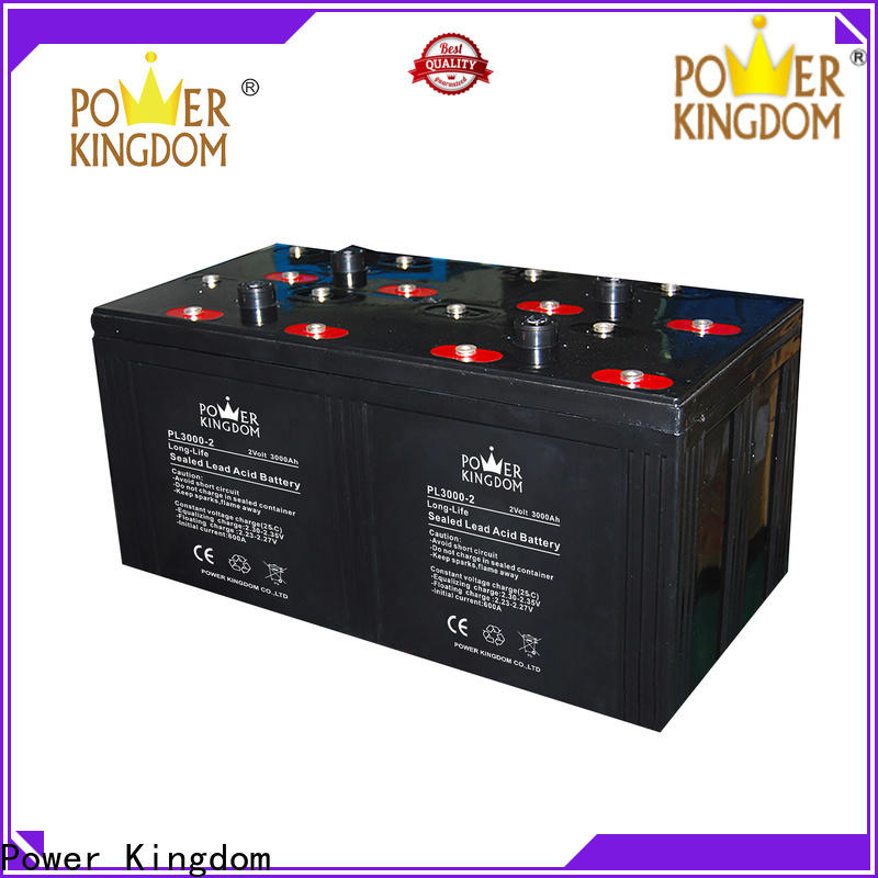 Latest agm vrla batteries company communication equipment