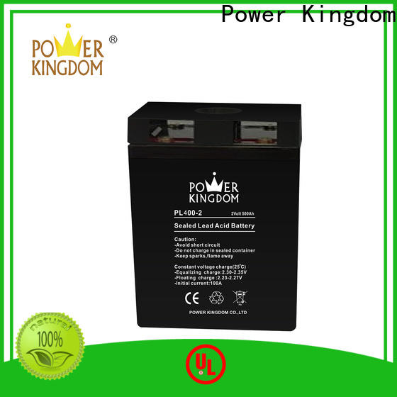 High-quality small 12v gel cell battery factory price electric toys