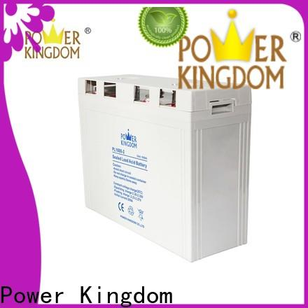 fine workmanship wet battery type for business communication equipment