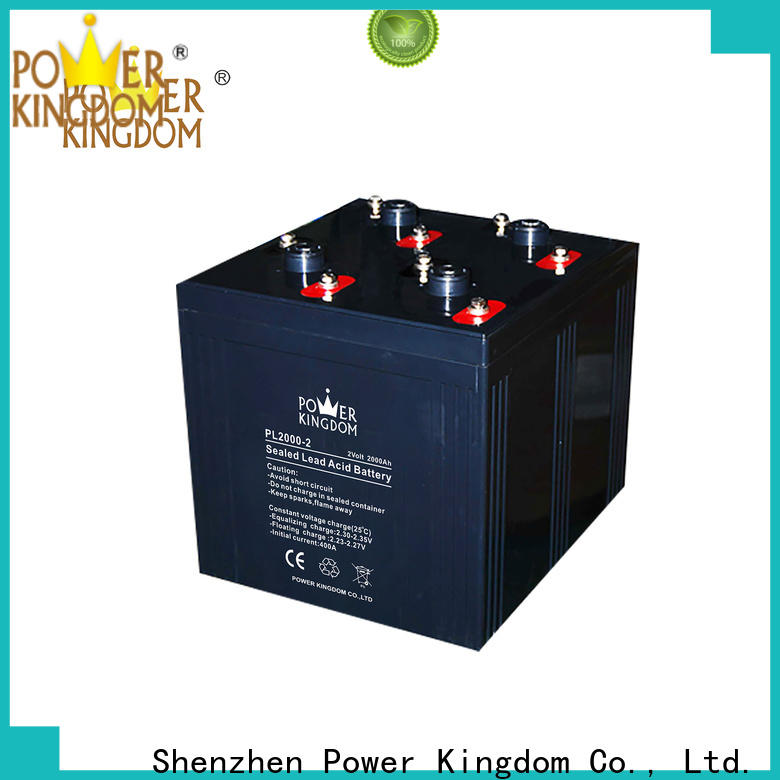 Top flooded battery maintenance factory electric toys