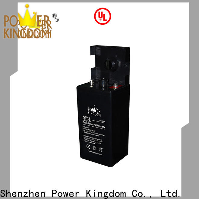 Wholesale glass mat battery prices for business fire system