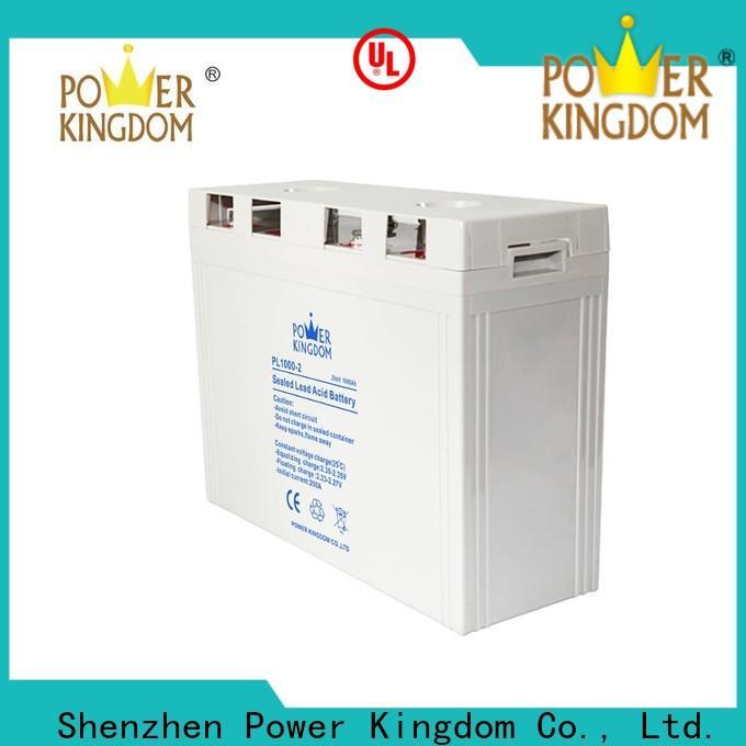 Power Kingdom fine workmanship volt gel company electric toys