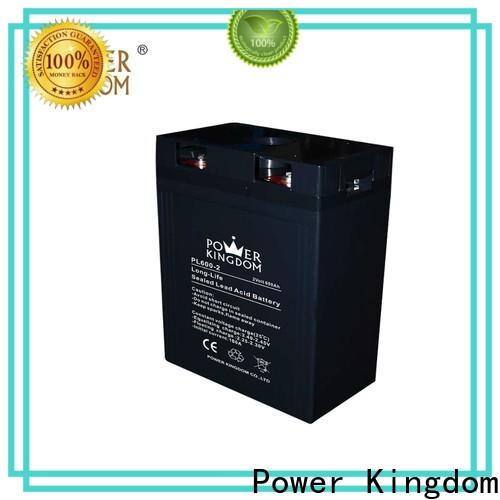 Custom mat battery directly sale fire system
