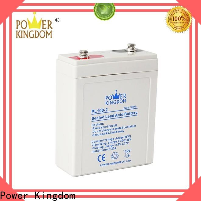 fine workmanship agm battery brands directly sale fire system