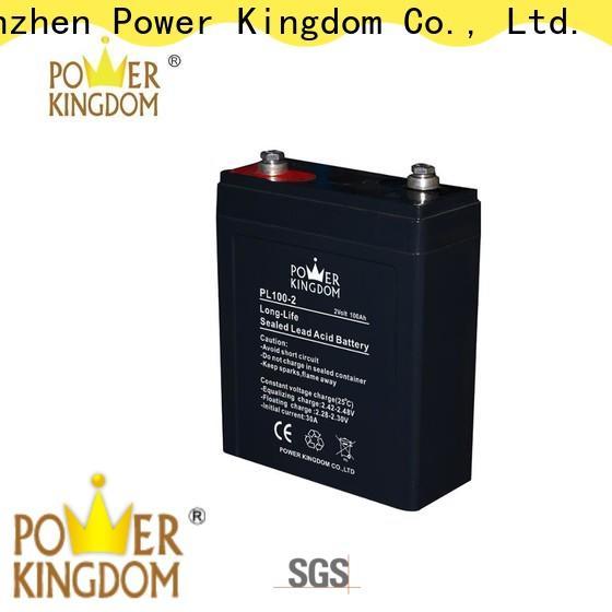 New ups gel battery Supply communication equipment