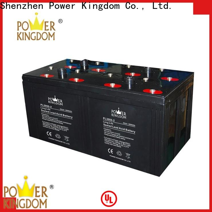 Top agm power cell china wholesale website communication equipment