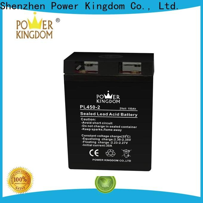 Latest best gel car battery directly sale fire system