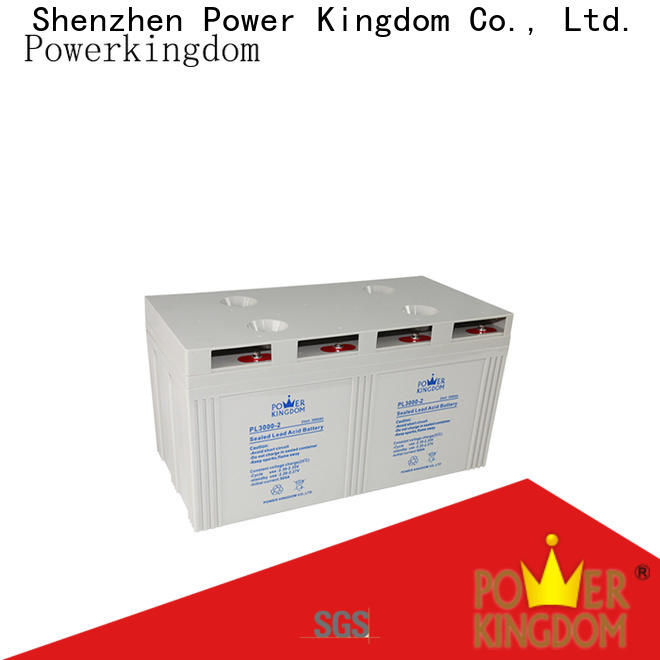 High-quality 12 agm battery factory price electric toys