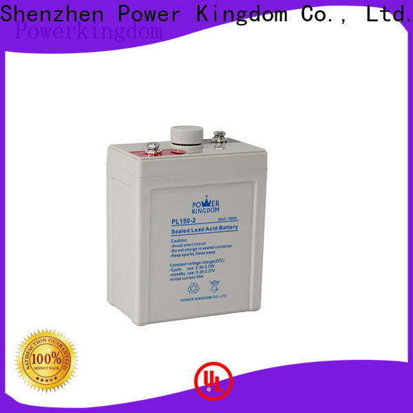 Top vrla battery charging china wholesale website communication equipment