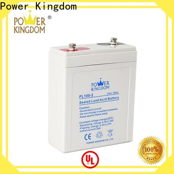 Top vrla battery 12v manufacturers electric toys