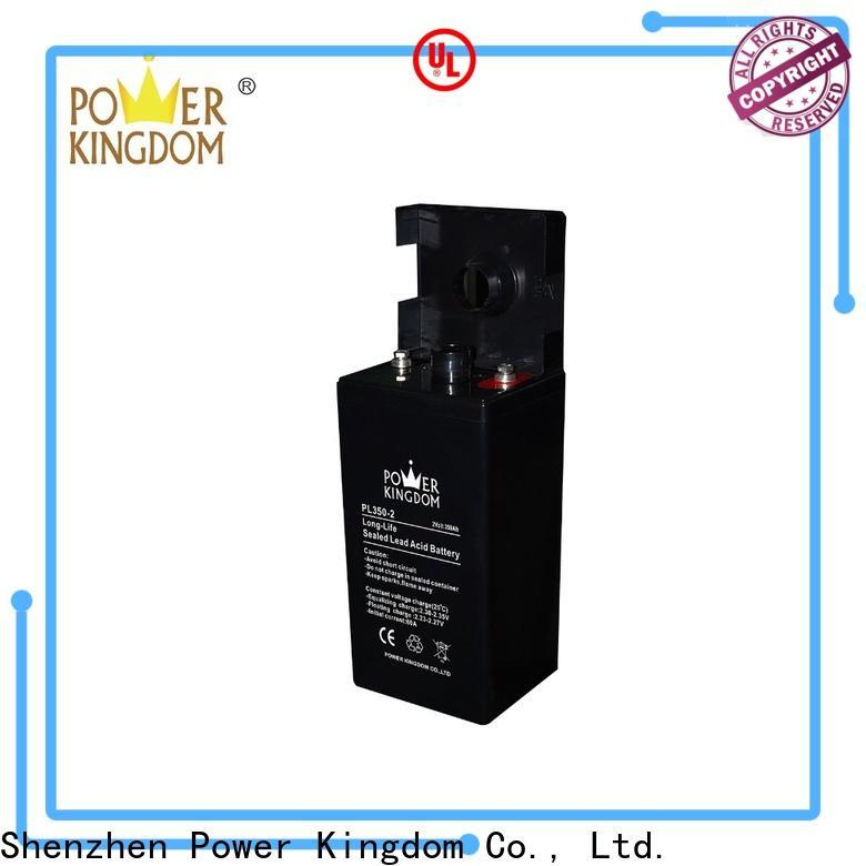 Best 12 volt battery gel factory electric toys