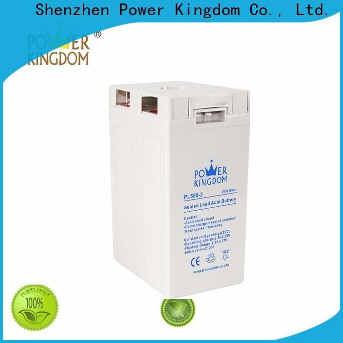 Power Kingdom Top atm battery for business electric toys