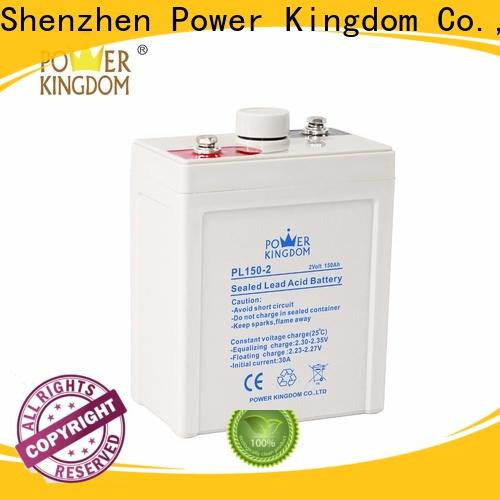 Power Kingdom comprehensive after-sales service acm battery china wholesale website electric toys