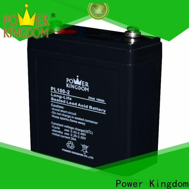 Wholesale ag batteries factory price fire system