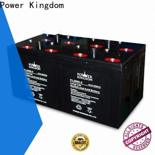 good quality agm battery brands factory price electric toys