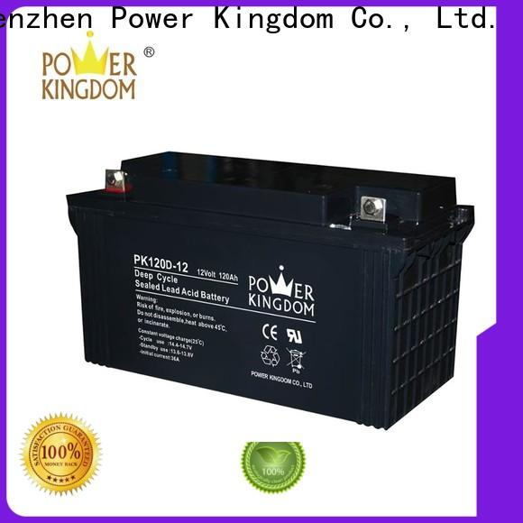 cycle large deep cycle marine battery manufacturers vehile and power storage system