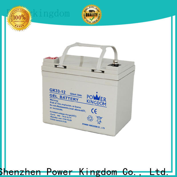 cycle agm battery maintenance Supply vehile and power storage system
