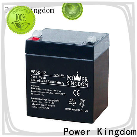 High-quality best price agm batteries manufacturers