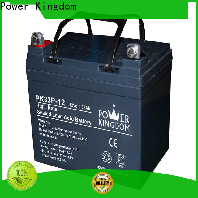 good quality jelly batteries factory fire system