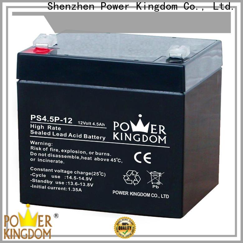 Best bikemaster gel battery Suppliers communication equipment