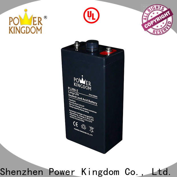 Power Kingdom exide battery water manufacturers Railway systems