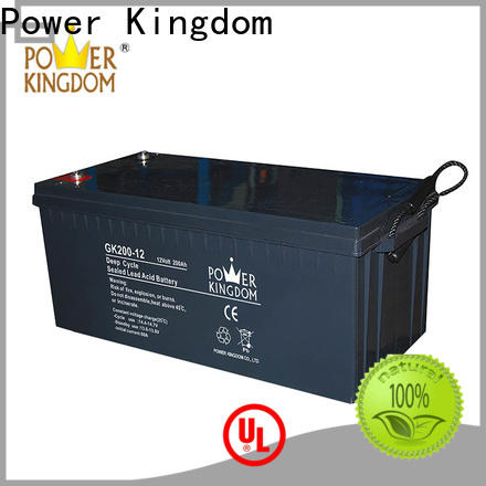 Power Kingdom agm deep cycle batteries for sale in Power Kingdom Automatic door system