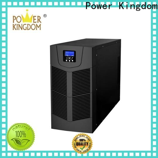 New ups battery power supply Suppliers for security system
