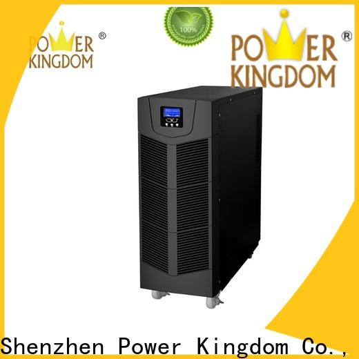 New backup power source for computer Suppliers for security system