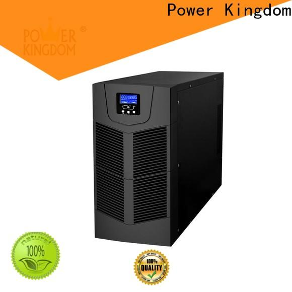 Power Kingdom High-quality apc ups for desktop computer price Suppliers for medical equipment