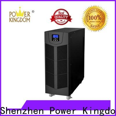 Power Kingdom New online ups suppliers Suppliers for security system