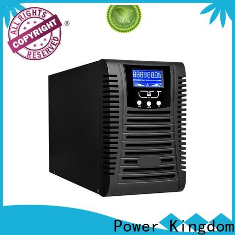 Top ups server power supply factory for security system