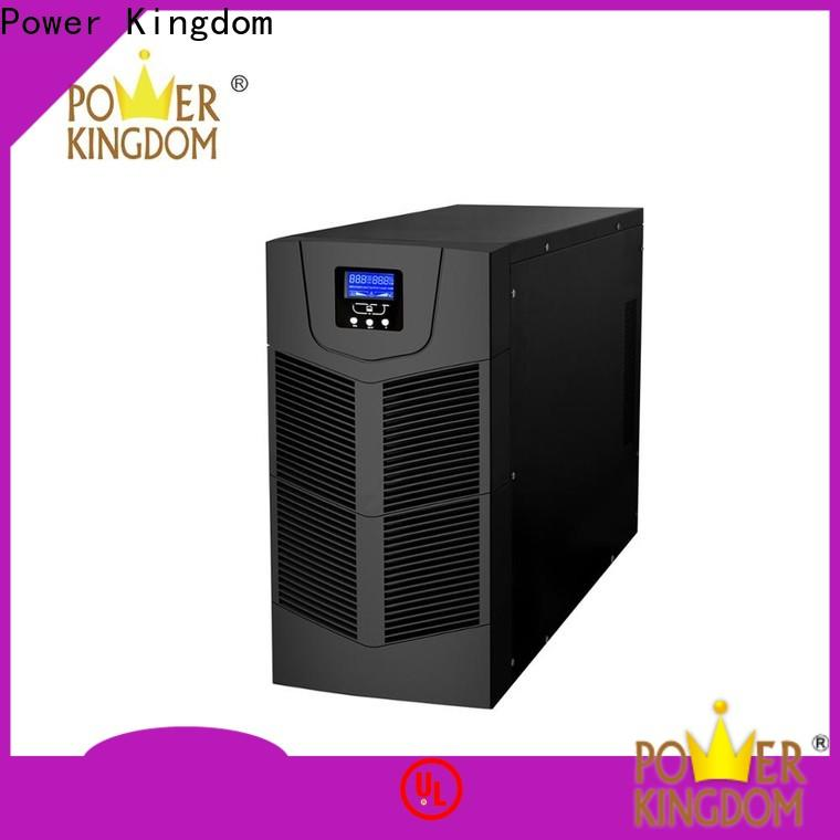 Power Kingdom New ups battery details manufacturers for security system