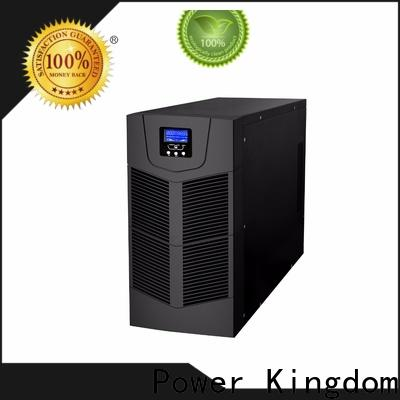 Power Kingdom online ups manufacturers manufacturers for security system