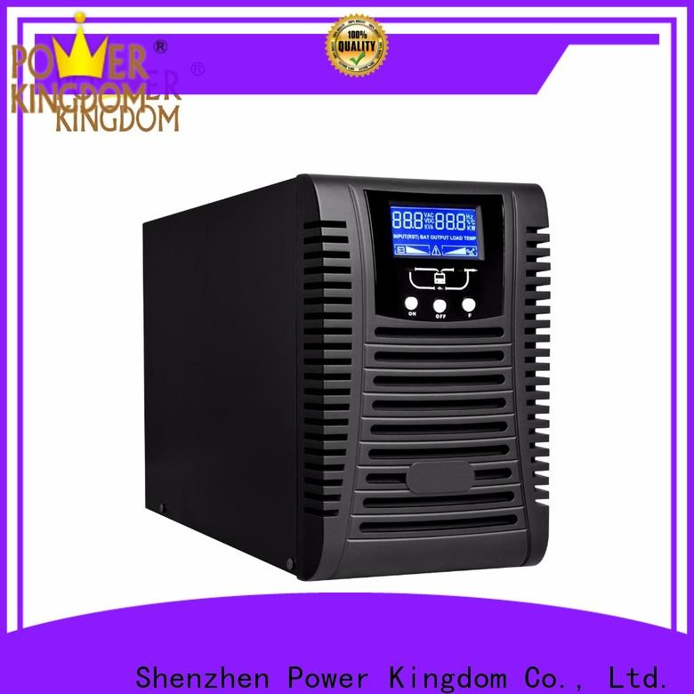 Wholesale a ups manufacturers for medical equipment