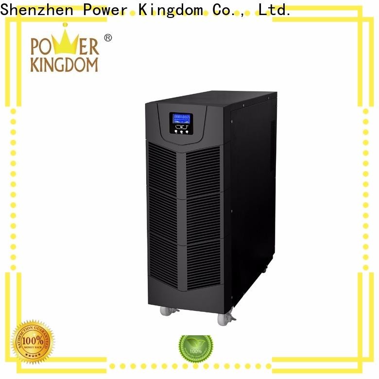 Wholesale battery power supply for computer manufacturers for medical equipment