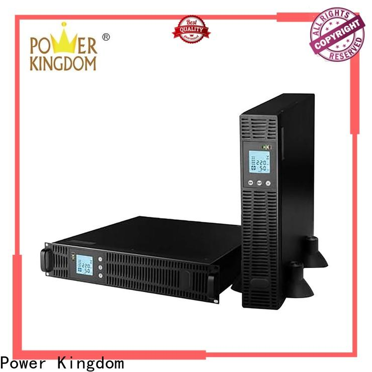 Power Kingdom Top ups maintenance manufacturers for network workstations