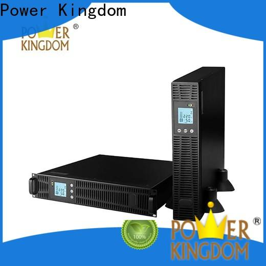 Latest ups power source company for large network peripherals