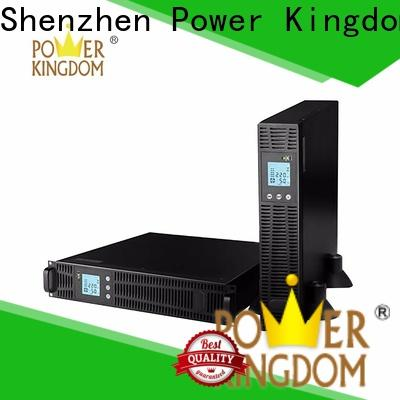 High-quality ups power factor manufacturers for IDF/network closets