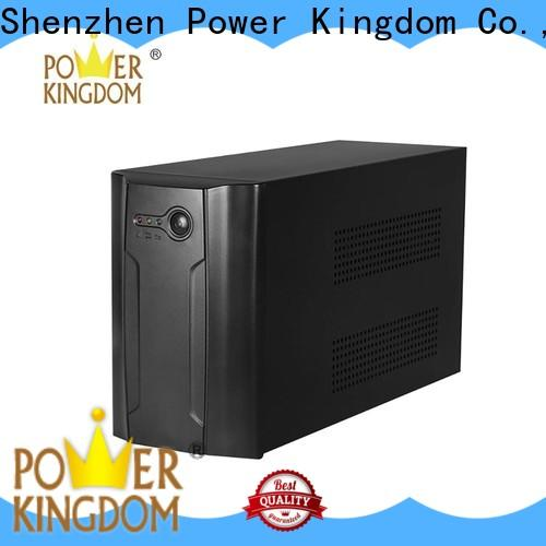 Power Kingdom Custom define agm battery Supply Power tools