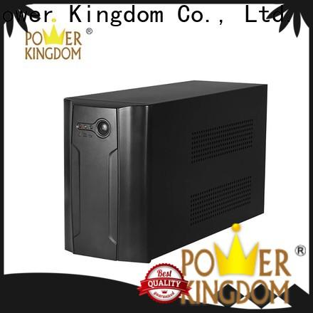 Power Kingdom Special additives battery industry factory UPS & EPS system