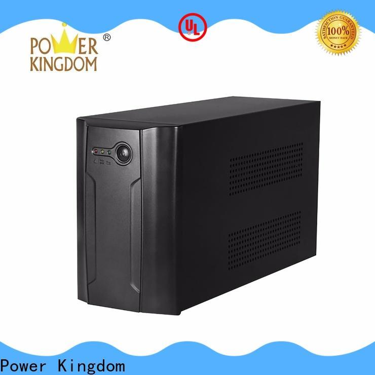 High-quality 2v agm battery company UPS & EPS system