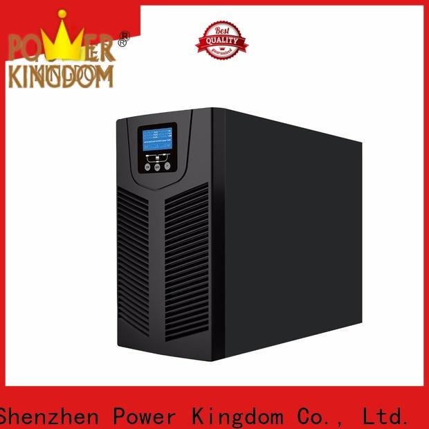 High-quality lead acid battery discharge curve Supply Power tools
