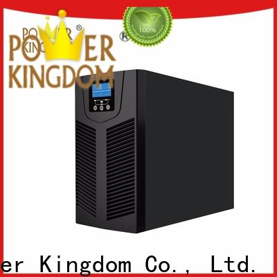 Power Kingdom lead acid battery scrap value inquire now Railway systems