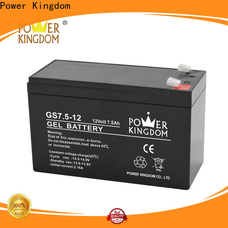 Top automatic lead acid battery charger circuit company solor system