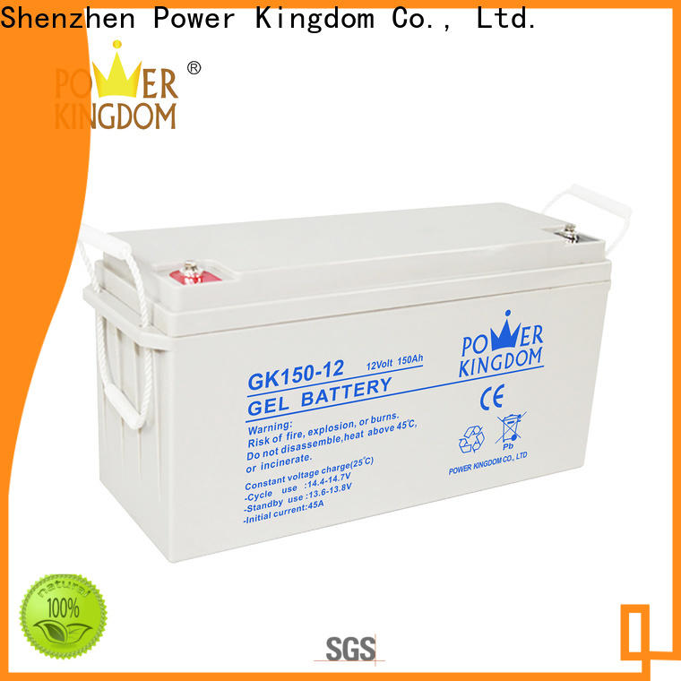 Power Kingdom Top lead acid battery voltage chart inquire now wind power system