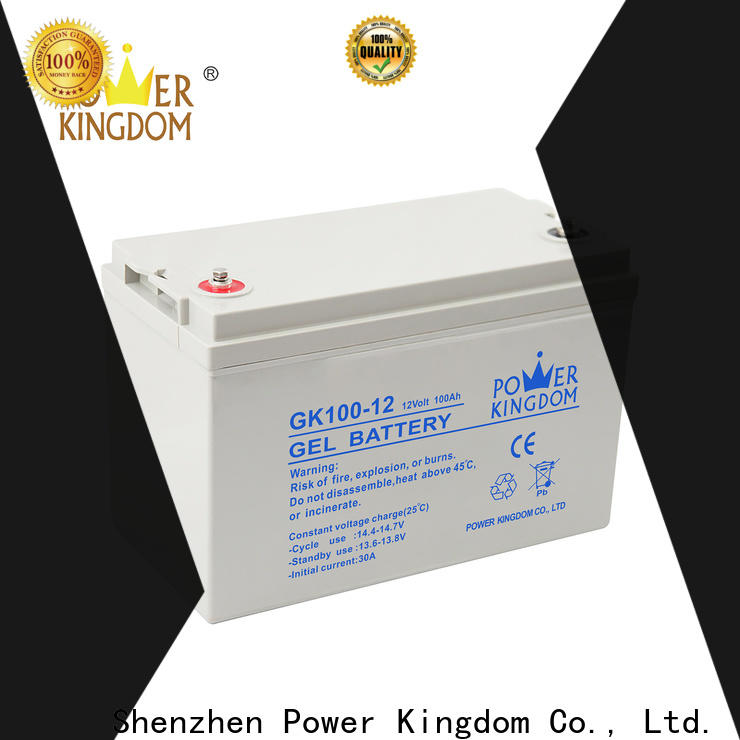 high consistency lead acid battery parts Suppliers solor system