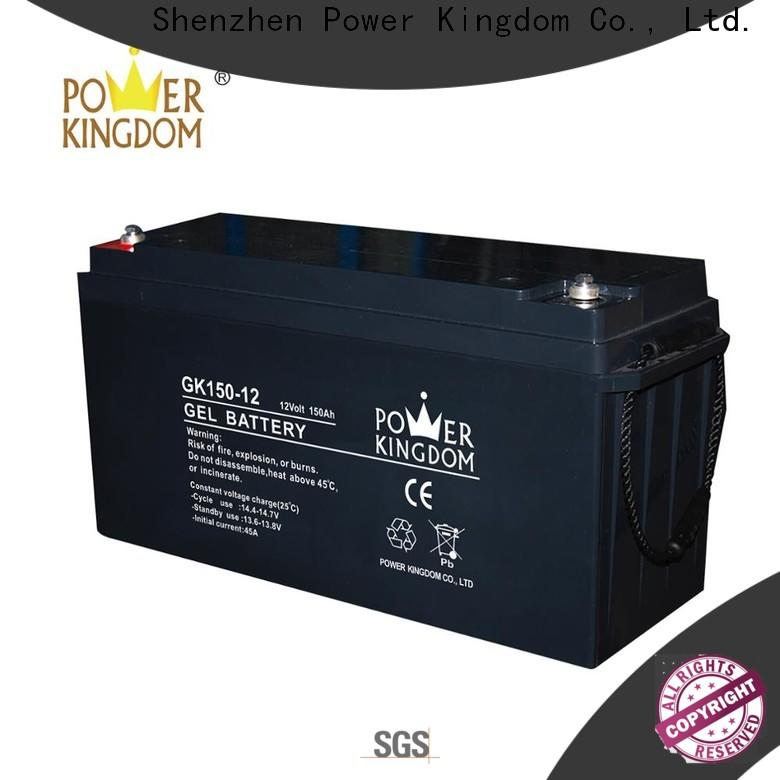 Wholesale lead acid battery connectors inquire now medical equipment